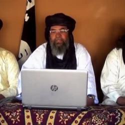 JDA - Mali : faut-il dialoguer avec les jihadistes ?