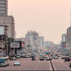 JDA - Le rétropédalage des autorités congolaises