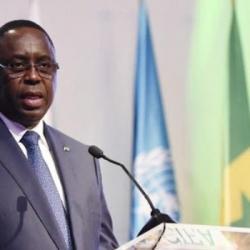 JDA - Faut-il annuler la dette des pays africains ?