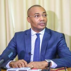 Pourquoi le coronavirus est-il devenu un business politique au Gabon ?