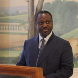 JDA - La Côte d'Ivoire, Guillaume Soro et la Cour africaine des droits de l'Homme
