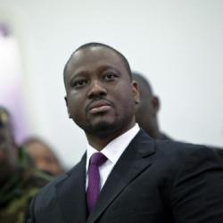 JDA - La condamnation de Guillaume Soro par la justice ivoirienne