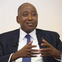 JDA - Le grand embarras du RHDP en Côte d'Ivoire