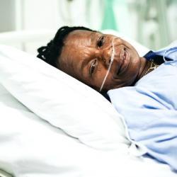 Allergies respiratoires et Covid 19