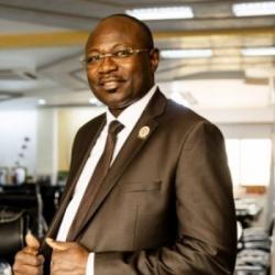 JDA - Les ambitions du CDP au Burkina Faso