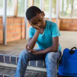 Pourquoi la rentrée scolaire est-elle une rentrée colère ?