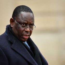Pourquoi Air France a provoqué la colère de Macky Sall ?