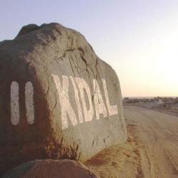 JDA - Mali : Kidal est-il un territoire autonome ?