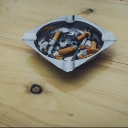 Tabac et Covid 19