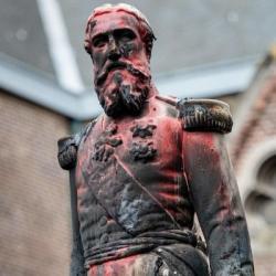 JDA - Faut-il déboulonner les statues d'esclavagistes et de colonialistes ?