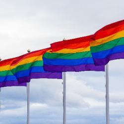JDA - La dépénalisation de l'homosexualité au Gabon