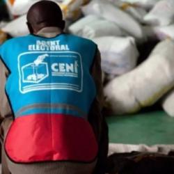 JDA - Nouvelle bataille autour de la Ceni en RDC