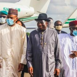 JDA - Que peut faire la CEDEAO pour résoudre la crise malienne?
