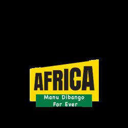 Manu Dibango - La Maraboutique 19/07/2020