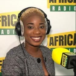 Ambiance Africa - Mula