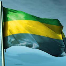 Pourquoi la dépénalisation de l'adultère au Gabon ne crée-t-elle pas la polémique ?