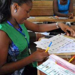 JDA - Le vote de la diaspora burkinabè