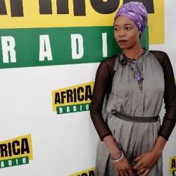 Traditions Africaines - La réincarnation (partie 2)