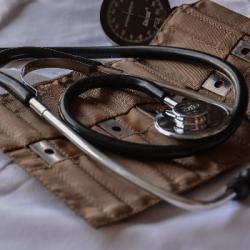 Le fléau de l'hypertension