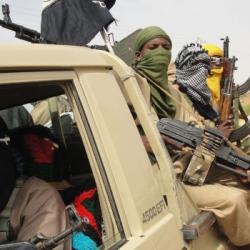 JDA - Mali : Fallait-il libérer de présumés jihadistes ?