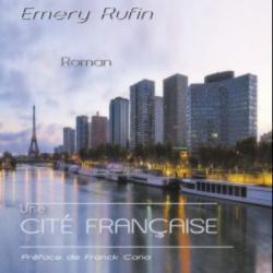 Ambiance Africa - Emery Rufin Makaya