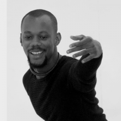 Ambiance Africa - Serge Arthur Dodo