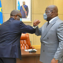 JDA - Le bilan des consultations nationales en RDC