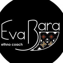 Ambiance Africa - EVA BARA