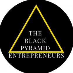 Ambiance Africa - Seckou Sissoko (The Black Pyramide Entrepreneurs)