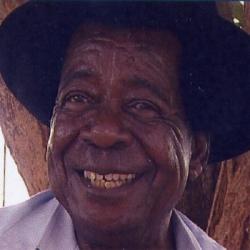 La discothèque de Manu - Jean Bikoko Aladin