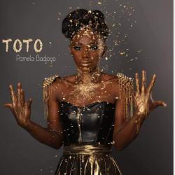 Ambiance Africa - Pamela Badjogo