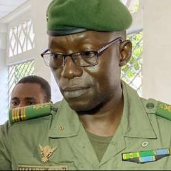 JDA - Mécontentements autour du Conseil national de transition au Mali
