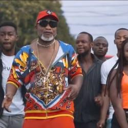 """Pourquoi les congolais adorent-ils le """"LIBANGA"""" ?"""