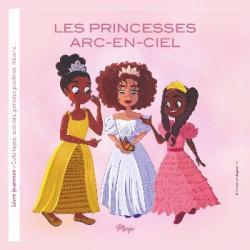 Ambiance Africa - Marjorie Mbuyi Kibazola (Carré Black Box)