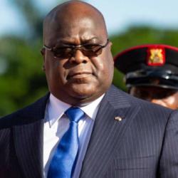 JDA - Le discours sur l'Etat de la nation de Félix Tshisekedi en RDC