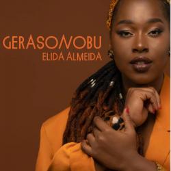 La Grande Matinale - Elida Almeida