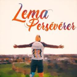 Ambiance Africa - Lema