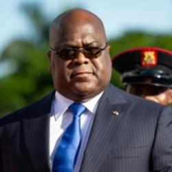 JDA - Le pari de l'union sacrée en RDC