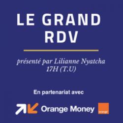 France : Visasen Afrique Le rapport accablant.. Et après?