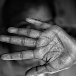 Les violences conjugales pendant le confinement