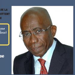 Le débat BBC Afrique - Africa Radio - Henri Niava
