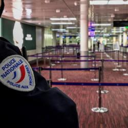 Pourquoi la fermeture des frontières françaises fait-elle exploser...