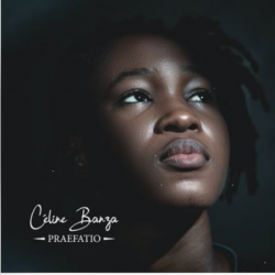 Ambiance Africa - Céline Banza