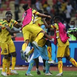 JDA - Chan 2021 : Une finale Mali - Maroc