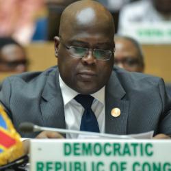 RDC: Que va faire le président Tshisekedi?