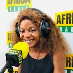 Ambiance Africa - Daysie