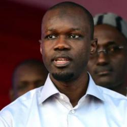 Sénégal: Ousmane Sonko accusé de viol. Dossier judiciaire ou...