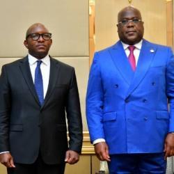 JDA - Les défis du nouveau Premier ministre en RDC