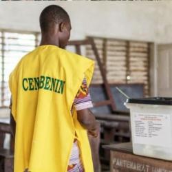 JDA - Bénin : vers une présidentielle sans enjeu ?