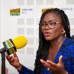 LE GRAND RDV - Bénin présidentielle en absence de l'opposition ?